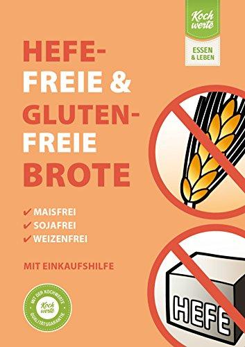 hefefreie-und-glutenfreie-brote-maisfrei-sojafrei-weizenfrei-mit-einkaufshilfe