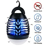 iregro-bug-zapper-2-in-1-lampada-portatile-anti-za
