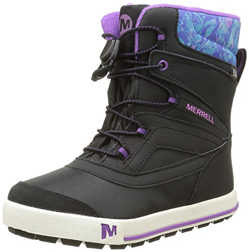 merrell-snow-bank-20-waterproof-scarpe-da-arrampicata-bambina-nero-black-print-berryblack-print-berr