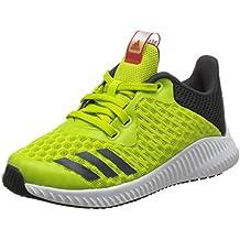 Adidas Fortarun Cool K, Zapatillas de Running Unisex Adulto