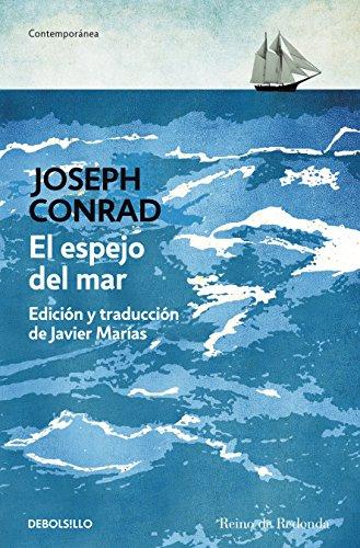 El espejo del mar par Joseph Conrad