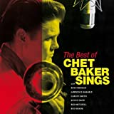The Best Of Chet Baker - Best Reviews Guide
