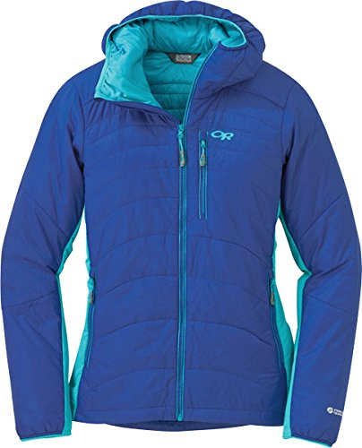 outdoor-research-cathode-hooded-womens-jacket-baltic-typhoon-m