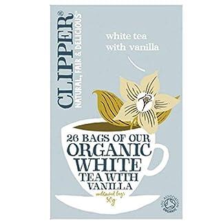 Clipper-White-Tea-With-Vanilla-6-x-26-Bags