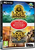 Cheapest Lost Realms 1 & 2 (The Hidden Mystery Collectives) on PC