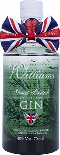 williams-chase-great-british-extra-dry-gin-70-cl