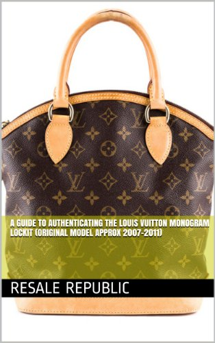 a-guide-to-authenticating-the-louis-vuitton-monogram-lockit-original-model-approx-2007-2011-authenti