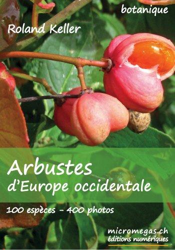 arbustes-deurope-occidentale