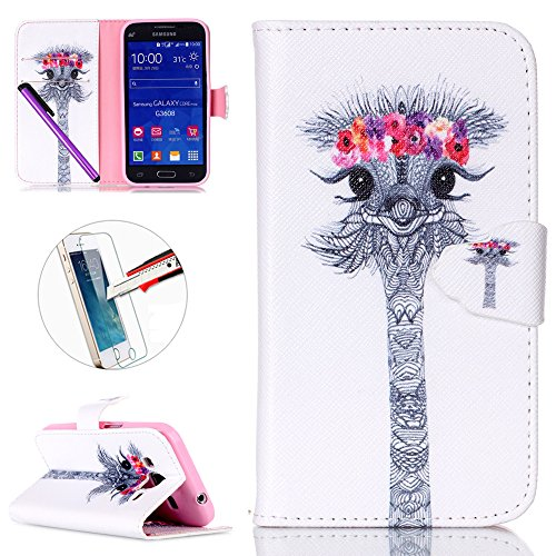 galaxy-g360-etui-housse-galaxy-core-prime-g360-newstars-galaxy-core-prime-sm-g360-f-etui-portefeuill