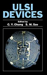 ULSI Devices (Electrical & Electronics Engr)