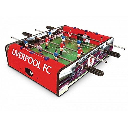 Liverpool Unisex...