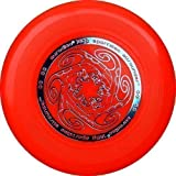 Eurodisc Frisbeach Euro Drive 135 g Frisbee Fris Beach - Best Reviews Guide