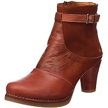 Art Women's ST.Tropez Ankle Boots