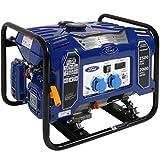 Stromgenerator 230 Volt / 2000 Watt Ford Tools FG3050P