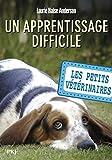 Les petits vétérinaires - Un apprentissage difficile (18)