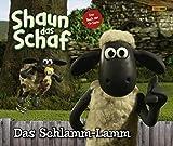 Shaun das Schaf Geschichtenbuch: Band 6: Das Schlamm-Lamm