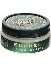 Collonil 1909 Supreme Creme De Luxe, Cirage