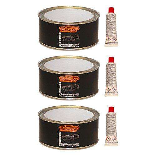3-kg-polyesterspachtel-glasfaserspachtel-fullspachtel-feinspachtel-harter-2k