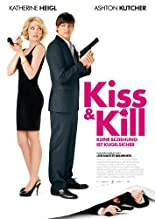 Kiss and Kill hier kaufen