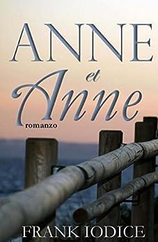 Anne et Anne di [Iodice, Frank]