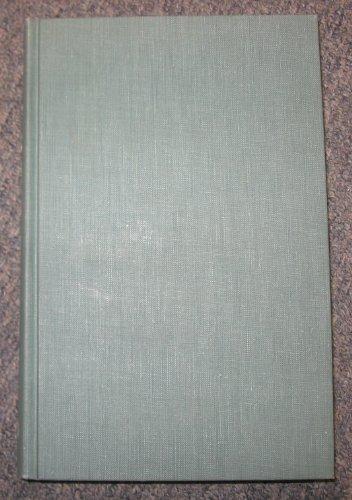 Studies in Dogmatics: Divine Election by G.C. Berkouwer (1960-12-02)