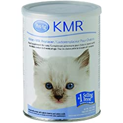 Kmr – gatito leche Replacer