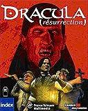 Dracula 1 - ANUMAN [Téléchargement]...