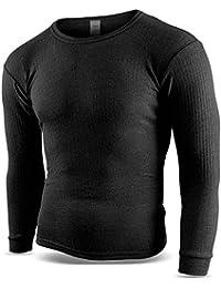 Für Herren Suchergebnis FürSport Unterhemd Auf A34RjL5q
