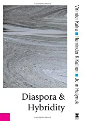 Diaspora and Hybridity (Published in association with Theory, Culture & Society)