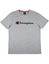 Champion T- Shirt Homme