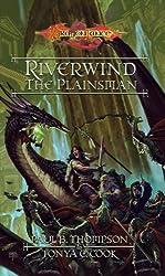 Riverwind the Plainsman: Preludes, Book 4
