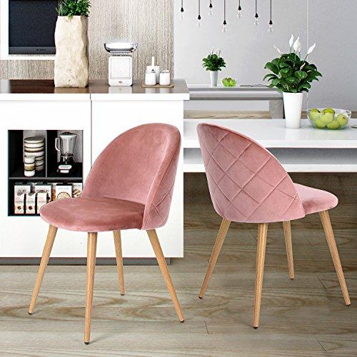 Sitting Room Chairs: Amazon.co.uk