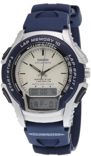 casio-mens-watch-ws300-2ev-casio
