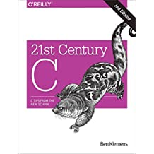 [(21st Century c.)] [By (author) Ben Klemens] published on (October, 2014)