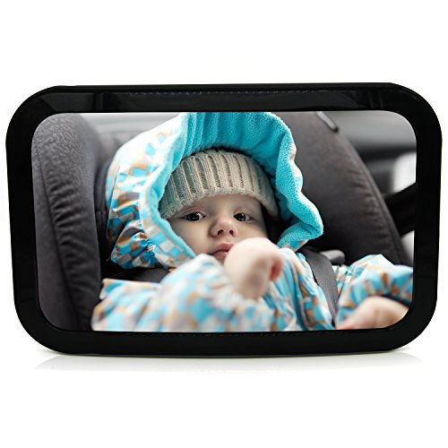 Kinder Spiegel Baby Beobachtungsspiegel Für Die Kopfstütze Der Rückbank Car Safety Seats Baby Bsp