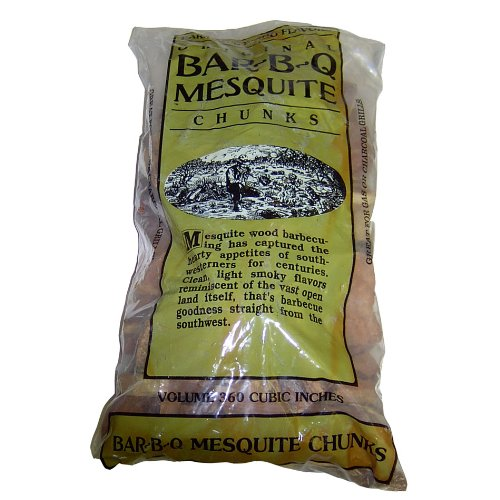 21st-century-b42a8-mesquite-wood-chunks-bag-5-pound