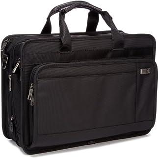 Victorinox Equipaje de cabina 674204032800 Negro 20.0 liters