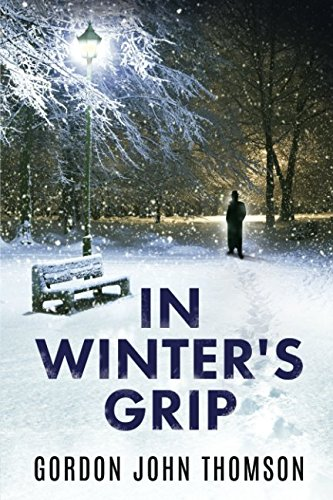 in-winters-grip-a-1940s-mystery-thriller