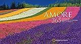 Amore-365-giorni-di-immagini-e-pensieri-per-lo-spirito-Ediz-illustrata