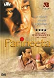 Parineeta [2006] [DVD]