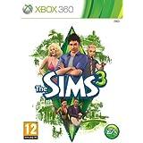 The Sims 3 (Xbox 360) [Edizione: Regno Unito]