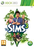 The Sims 3 Game XBOX 360 [UK-Import]