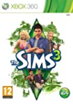 The Sims 3 (Xbox 360) [import anglais]
