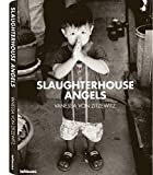 Slaughterhouse Angels, Collector's Edition