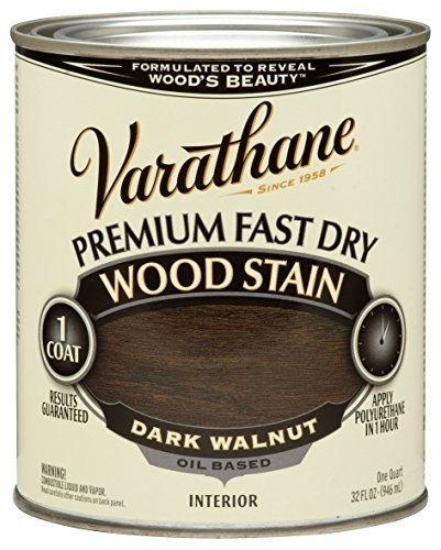 rust-oleum-262006-varathane-premium-fast-dry-wood-stain-32-ounce-dark-walnut-by-rust-oleum