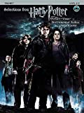Selections From Harry Potter And The Goblet Of Fire (Trumpet). Partitions, CD pour Trompette