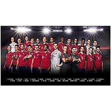 Bayern München Tapete - Suchergebnis auf Amazon.de für