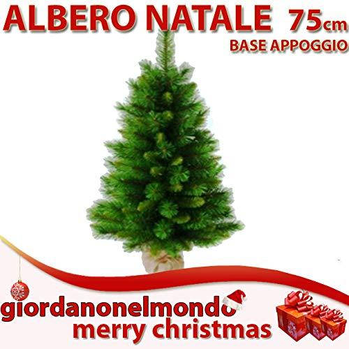 LINEA MARTI Línea Mujeres árbol Navidad Saco Base