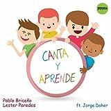 Chorrito (feat. Jorge Daher)