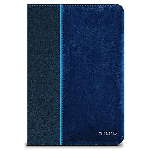maroo-woodland-custodia-a-folio-per-microsoft-surface-pro-3-4-blu